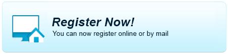 Register June 1 at 10 am